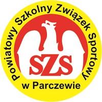 Powiatowy Szkolny Związek Sportowy w Parczewie