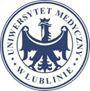 UniwersytetMedyczny