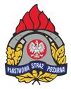 PSP Parczew