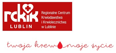 Logo Krew